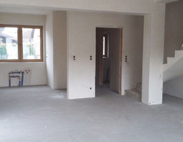Dom na sprzedaż, Kamionki Poznańska, 99 m²