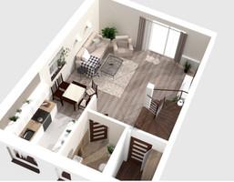 Mieszkanie na sprzedaż, Kamionki Poznańska, 91 m²