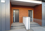 Dom na sprzedaż, Siekierki Wielkie, 86 m²