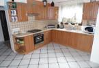 Dom na sprzedaż, Kamionki osiedle Kresowe, 117 m²