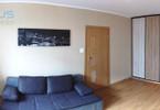 Mieszkanie na sprzedaż, Poznań Piątkowo, 48 m²