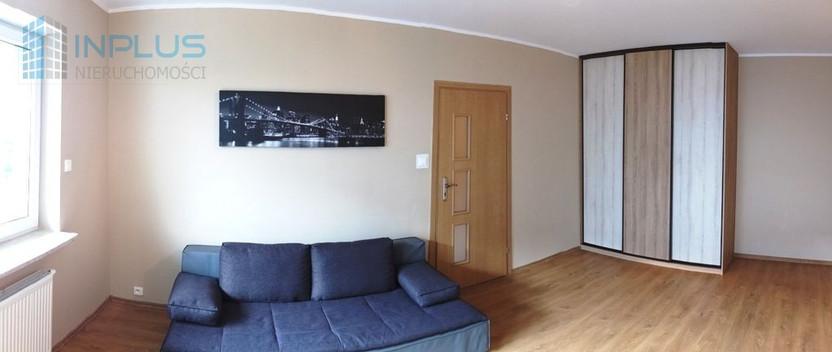 Mieszkanie na sprzedaż, Poznań Piątkowo, 48 m² | Morizon.pl | 8709