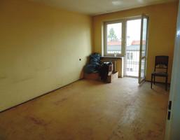Mieszkanie na sprzedaż, Rawicz Stefana Bobrowskiego, 36 m²
