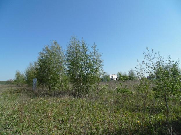 Działka na sprzedaż, Pławce, 1055 m² | Morizon.pl | 6009