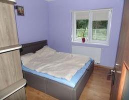 Mieszkanie do wynajęcia, Kórnik, 66 m²