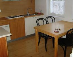 Mieszkanie na sprzedaż, Poznań Grunwald, 56 m²