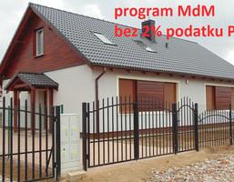 Dom na sprzedaż, Kamionki, 55 m²