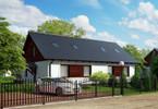 Dom na sprzedaż, Kamionki Poznańska, 105 m²