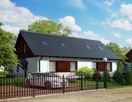 Dom na sprzedaż, Kamionki Poznańska, 55 m²