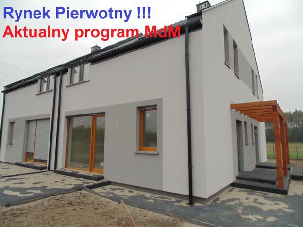 Mieszkanie na sprzedaż, Kamionki Kamienna, 59 m² | Morizon.pl | 6326