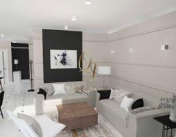Mieszkanie do wynajęcia, Warszawa Praga-Południe, 115 m²