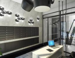 Biuro na sprzedaż, Warszawa Wola, 66 m²