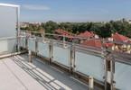 Mieszkanie do wynajęcia, Warszawa Mokotów, 84 m²
