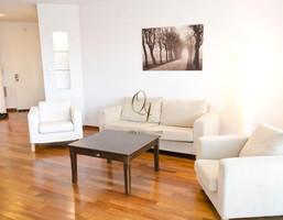 Mieszkanie do wynajęcia, Warszawa Mokotów, 122 m²
