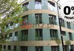 Mieszkanie na sprzedaż, Warszawa Powiśle, 106 m²