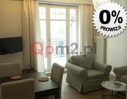 Mieszkanie na sprzedaż, Warszawa Śródmieście Północne, 48 m²