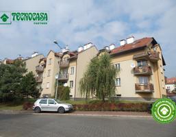 Mieszkanie na sprzedaż, Kraków Podgórze Stare, 60 m²