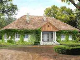 Dom na sprzedaż, Krzywa, 145 m²