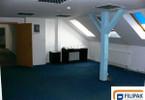 Biuro do wynajęcia, Rzeszów Staromieście, 54 m²