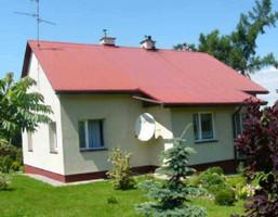 Dom na sprzedaż, Rzeszów Zwięczyca, 120 m²