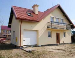 Dom do wynajęcia, Rzeszów Pobitno, 131 m²