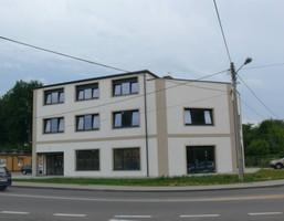 Działka na sprzedaż, Rzeszów Wilkowyja, 7400 m²