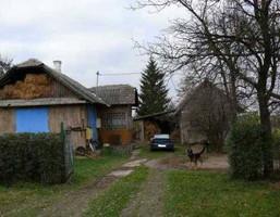 Działka na sprzedaż, Kraczkowa, 2500 m²