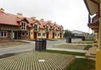 Mieszkanie na sprzedaż, Rzeszów Przybyszówka, 76 m²