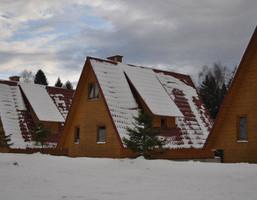 Ośrodek wypoczynkowy na sprzedaż, Czarna Górna, 670 m²