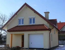 Dom na sprzedaż, Rzeszów Staromieście, 130 m²