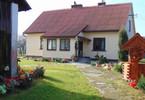Dom na sprzedaż, Malawa, 115 m²