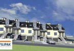 Mieszkanie na sprzedaż, Rzeszów Zalesie, 60 m²