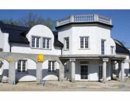Obiekt na sprzedaż, Rudna Mała, 1500 m²