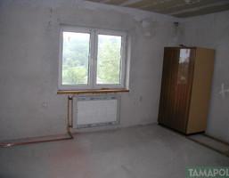 Dom na sprzedaż, Niebylec, 200 m²