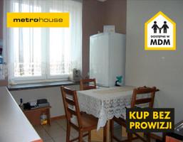 Mieszkanie na sprzedaż, Radom Osiedle XV-lecia, 62 m²