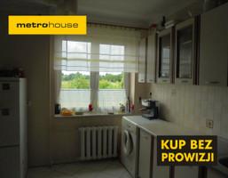 Dom na sprzedaż, Jastrząb, 250 m²