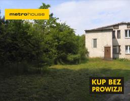 Dom na sprzedaż, Stefanów, 150 m²