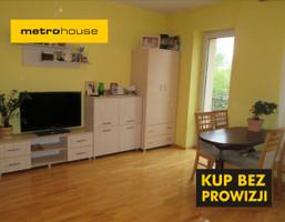 Mieszkanie na sprzedaż, Radom Śródmieście, 38 m²