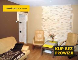 Mieszkanie na sprzedaż, Radom Południe, 33 m²