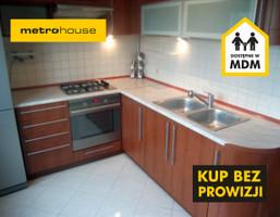 Mieszkanie na sprzedaż, Radom Gołębiów, 70 m²