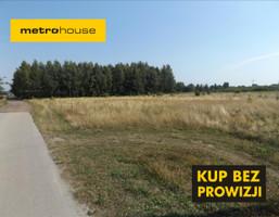 Działka na sprzedaż, Piastów, 10000 m²
