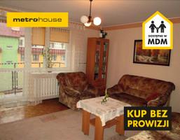 Mieszkanie na sprzedaż, Radom Południe, 72 m²