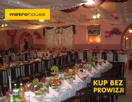 Lokal gastronomiczny na sprzedaż, Radom, 630 m²