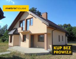 Dom na sprzedaż, Kowala-Stępocina, 148 m²