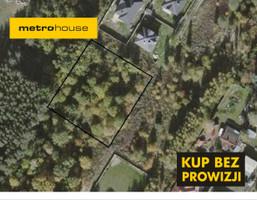 Działka na sprzedaż, Radom Pruszaków, 3035 m²