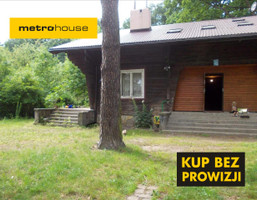 Mieszkanie na sprzedaż, Janiszew Janiszewska, 46 m²