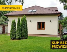 Dom na sprzedaż, Rajec Poduchowny, 98 m²