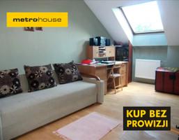 Mieszkanie na sprzedaż, Radom Śródmieście, 66 m²