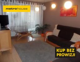 Mieszkanie na sprzedaż, Radom Zamłynie, 91 m²