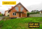 Dom na sprzedaż, Zgórsko, 299 m²